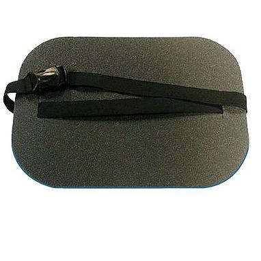 Пенопопа (сидушка) туристическая Basic 8 мм
