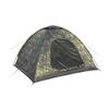 Палатка четырехместная USA Style 210x240x150 - фото 1
