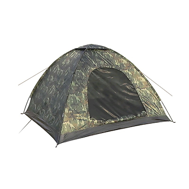 Палатка четырехместная USA Style 210x240x150