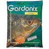 Добавка Sensas Gardonix Roach (300 г) - фото 1