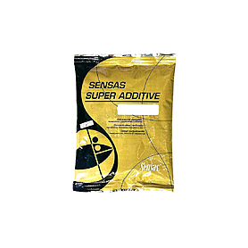 Добавка Sensas Powder Additive Double brasem (200 г)
