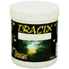 Добавка Sensas Tracix Black (100 г) - фото 1