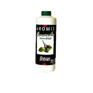 Жидкость Sensas Aromix Almond (500 мл)