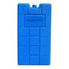 Аккумулятор холода IcePack 400 - фото 1