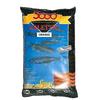 Прикормка Sensas 3000 Ablettes bleak (1 кг) - фото 1