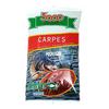 Прикормка Sensas 3000 Carp b/f rouge (1 кг) - фото 1