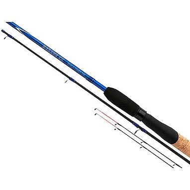 Удилище пикерное Shimano Nexave СX Winkle Picker 2.40 м 40 г