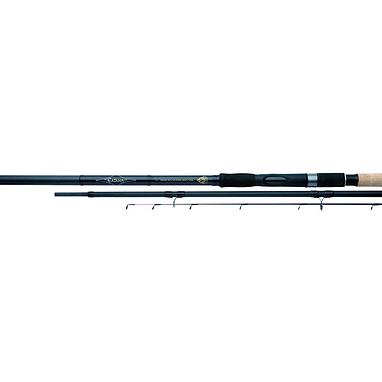Удилище фидерное Shimano Catana CX Multi Heavy Feeder 3.66-4.27м 110г
