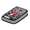 Набор школьный Hama Step by Step Black Spider 5 предметов (ортопедический) - фото 4