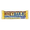 Батончик протеиновый Redis Wheybar - R FORTE+ (70 г) - фото 1