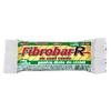 Батончик-жиросжитгатель Redis Fibrobar-R с зеленным чаем (60 г) - фото 1