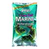 Прикормка Sensas Crazy Bait Marine (1 кг) - фото 1