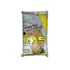 Прикормка Sensas IM5 Vit-min yellow (1 кг) - фото 1