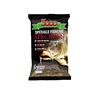 Прикормка Sensas 3000 Specimen fish meal (1 кг) - фото 1