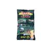 Прикормка Sensas 3000 Super Canal Big fish (1 кг) - фото 1