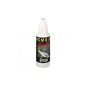 Фото 1 к товару Спрей Sensas Bombix Vanilla (75 мл)
