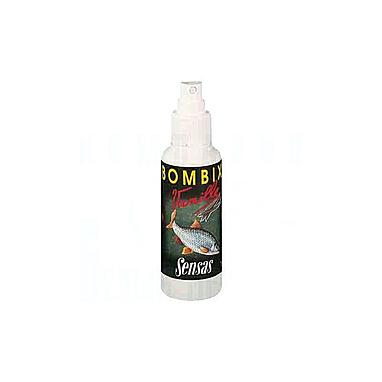 Спрей Sensas Bombix Vanilla (75 мл)