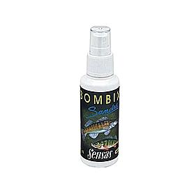 Спрей Sensas Bombix Zander (75 мл)