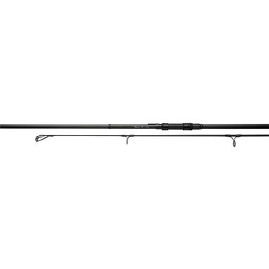 Удилище карповое (карповик) Shimano Tribal Carp TC12300 3.66м 140г