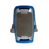 Батарея солнечная портативная Brunton Restore Black - фото 1