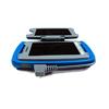 Батарея солнечная портативная Brunton Restore Black - фото 3