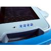 Батарея солнечная портативная Brunton Restore Black - фото 4