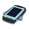 Батарея солнечная портативная Brunton Restore Freedom Black - фото 1