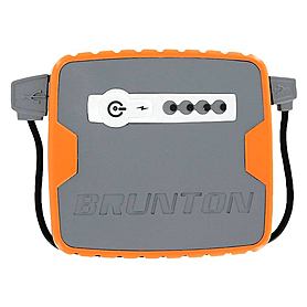 Аккумулятор Brunton Inspire Explorer 2