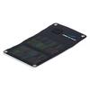Батарея солнечная портативная Brunton Solaris 2 Watt USB - фото 1