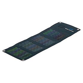 Батарея солнечная портативная Brunton Solaris 4 Watt USB