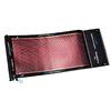 Батарея солнечная портативная Brunton Solarroll2 7 Watt - фото 1