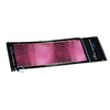 Батарея солнечная портативная Brunton Solarroll2 14 Watt - фото 1