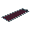 Батарея солнечная портативная Brunton Solar Board 14 Watt - фото 1