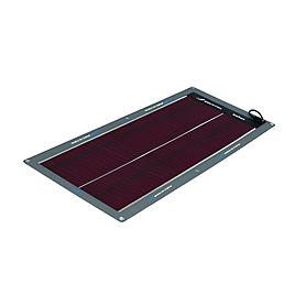 Батарея солнечная портативная Brunton Solar Board 27 Watt