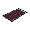 Батарея солнечная портативная Brunton Solarroll Marine 27 Watt - фото 1