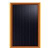 Батарея солнечная портативная Brunton Solarflat 2 Watt - фото 1