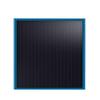 Батарея солнечная портативная Brunton Solarflat 15 Watt - фото 1