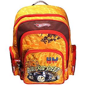 Рюкзак школьный Samtex Disney DP-500
