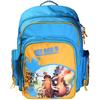 Рюкзак школьный Samtex Disney DP-300 - фото 1