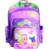 Рюкзак школьный Samtex Disney DP-868 - фото 1