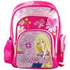 Рюкзак школьный Samtex Barbie DP-800 - фото 1