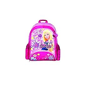 Рюкзак школьный Samtex Barbie DP-805