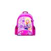 Рюкзак школьный Samtex Barbie DP-805 - фото 1