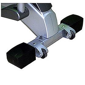 Фото 4 к товару Орбитрек (эллиптический тренажер) Go-Elliptical Vena 600T