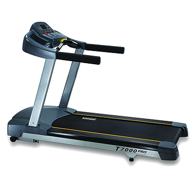 Дорожка беговая Johnson T7000 Pro