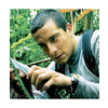 Мультитул Gerber Bear Grylls Pocket Tool - фото 4