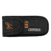 Нож Gerber Bear Grylls Folding Sheath Knife в блистере - фото 2