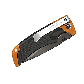 Фото 2 к товару Нож Gerber Bear Grylls Scout в блистере