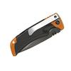 Нож Gerber Bear Grylls Scout в блистере - фото 2