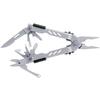 Мультитул Gerber Compact Sport - Multi-Plier 400 - фото 1
